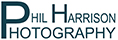 Phil Harrison Photography logo